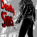 Deadly-Sins-Cover