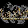 2015 Camp for Creative Writers Presentation Schedule