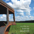 Summer edition of Fine Lines is out